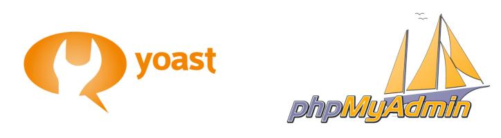 Get Yoast Data via phpMyAdmin