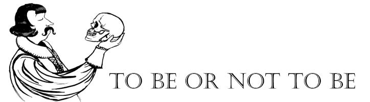 www or not www